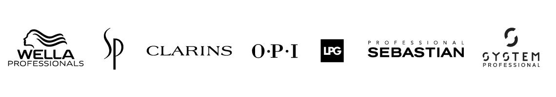 ABY_partenaires-logos