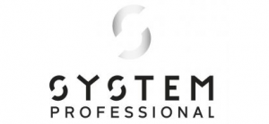 Wella System Professional beauty product