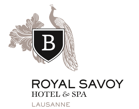 logo-main-royal-savoy-2
