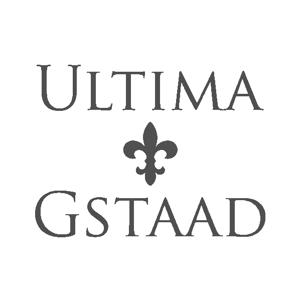 Ultima-Gstaad