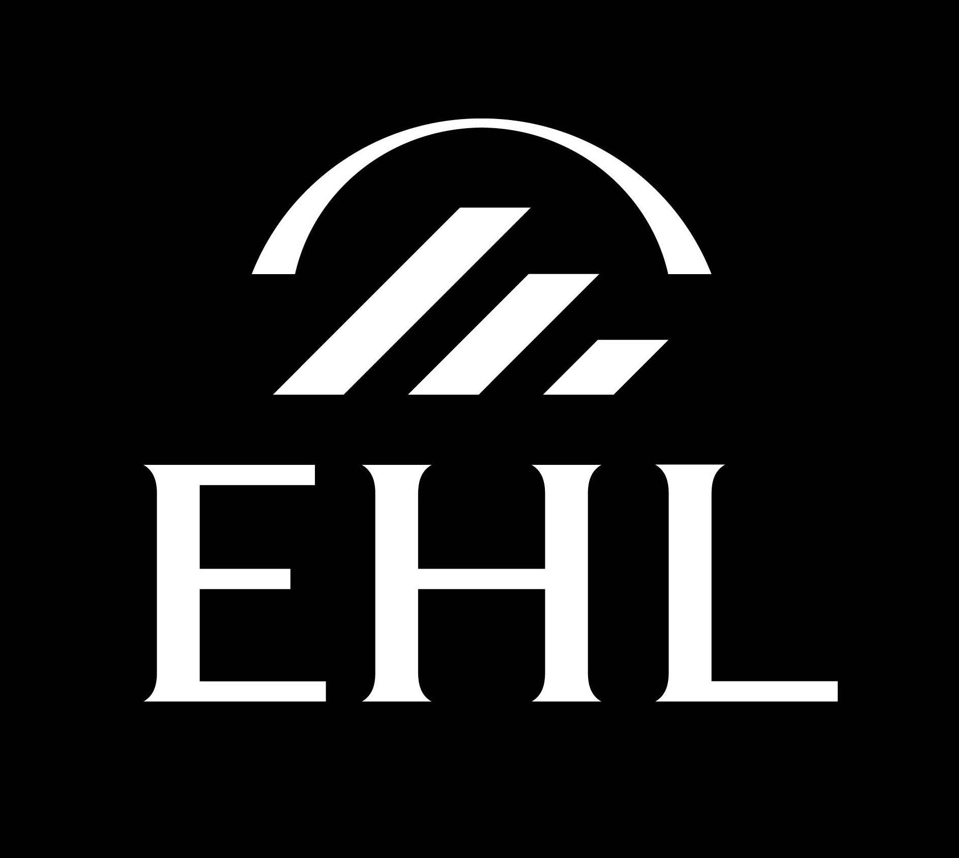EHL-logo-white