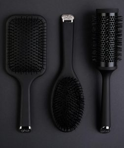brosses-ghd